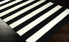 red and white striped area rug red and white chevron area rug