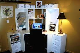 diy home office ideas. Back To: How To DIY Home Office Ideas For Small Spaces Diy L