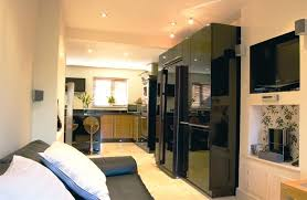 garage conversion designs decoration garage to room conversion really encourage ideas renovating and also 2 from
