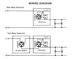 single pole dimmer switch wiring diagram 3 pole dimmer switch wiring 3 wire switch wiring schematic single pole dimmer switch wiring diagram 3 pole dimmer switch wiring diagram dimmer switch 3 wire