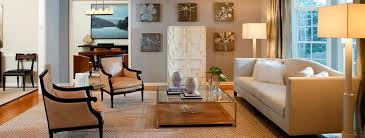 interior furniture photos. Interior Furniture Photos