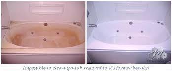 porcelain paint for bathtubs attractive re porcelain tub untitled doent and elegant interior trends porcelain bathtub