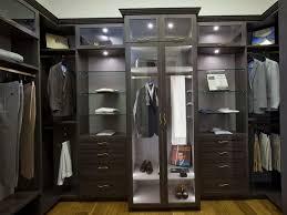 homey ideas california closets san antonio tx home design
