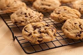 peanut butter chocolate cookies. Simple Peanut And Peanut Butter Chocolate Cookies T