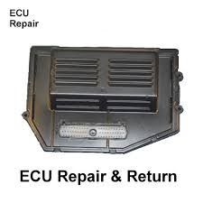 Chevrolet Car & Truck Engine Computers | eBay