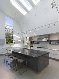 lighting for high ceilings. High Ceiling Lighting For Ceilings
