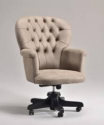 globe office chairs. GLOBE OFFICE Office Armchair 8348A, Presidential Chair On Wheels,  Quilted Globe Chairs T