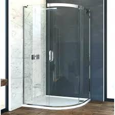 curved glass shower door sliding corner designer bathroom rv h577 catch curved glass shower door sliding corner designer bathroom rv h577 catch