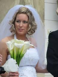 účesy Pro Vaše Vlasy Krátké Vlasy Svatební Styl účesu Pro Oválný