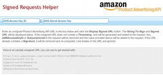 Services » Web Information Skilldrick Product Via Amazon