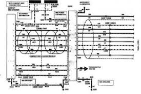 1995 lincoln town car radio wiring diagram 1995 carbon phase diagram group picture image by tag keywordpictures on 1995 lincoln town car radio wiring