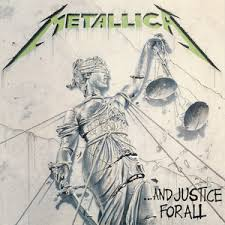 ...And <b>Justice</b> for All (album) - Wikipedia