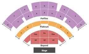 Auditorio Citibanamex Tickets In Monterrey Nuevo Leon