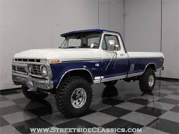 109 best f series images on pinterest ford trucks, ford 4x4 and  at Www Wiring Diagram Om Images For F 250 79
