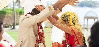 Indian Weddings At Pyaar Atlantis Atlantis Paradise Island