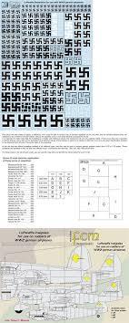 Материал из polyglot club wiki. Pin On Decals 152933