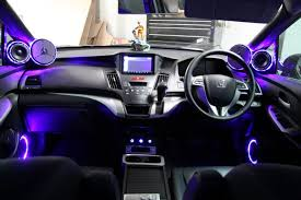 car sound system components. what are the components of a car audio system? sound system e
