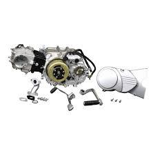 cc chinese atv wiring diagram images 50cc dirtbike engine diagram dirtbike car wiring diagram pictures