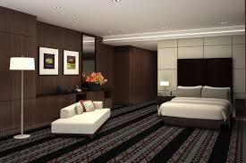 carpet designs for bedrooms. Delighful Bedrooms Best Bedroom Carpet Type Unusual Design Dark Grey Stairs Inspirations  Including And Designs For Bedrooms
