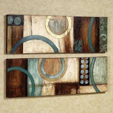 multi color metal wall art new light mirrored wall art multi inside 2018 multi color metal on turquoise and brown metal wall art with view photos of multi color metal wall art showing 8 of 20 photos