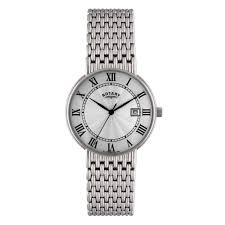 mens rotary watches tunbridge wells kent mens rotary stainless steel bracelet watch gb02806 21