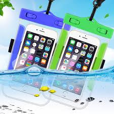 <b>Oppselve</b> IPX8 Waterproof Bag Case Universal Mobile Phone Bag ...