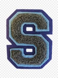 varsity letter varsity team embroidery embroidered patch embroidered patch png 848 1200 free transpa varsity letter png