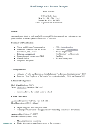 Sample Cover Letter For Administrative Assistant Resume Sample Resume For Administrative Assistant