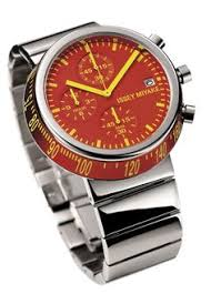 • the world s catalog of ideas interesting watches