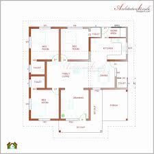 3 bedroom tuscan house plans secure house plans elegant nice e story houses open floor plans for