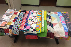 San Antonio Modern Quilt Guild: Quilts For Kids Donations & SAMQG Donates to Quilts for Kids. Since January 2016 the San Antonio Modern  Quilt Guild ... Adamdwight.com