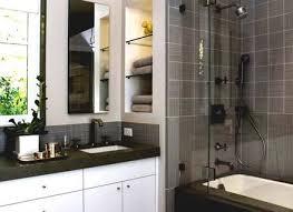 stylish bathroom furniture. stylish bathroom medicine cabinets traditional furniture