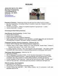 John Pat Boyd Pe Petroleum Engineering Consultant Resume John