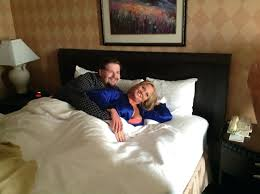wwe wrestling bed wrestling ring bed wwe wrestling champions bedding set