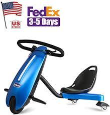 EFFUN <b>Drift</b> Trike <b>Kids</b>, Tricycle Trike <b>Kids</b> Bike <b>Kids Electric Drift</b>