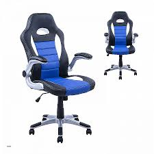 wooden ergonomic kneeling posture office chair best desk gaming chairs fice argos reception area seating rocker