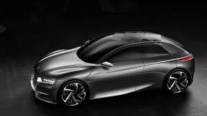 2018 bmw warranty. perfect 2018 future citroen 2018 specs and review and bmw warranty d