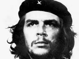 El Che, 50 años después