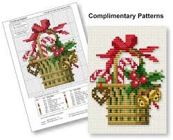 Free Cross Stitch Patterns To Download Les Patrons De Broderie