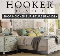hooker furniture. Brilliant Hooker Hooker Furniture Bedroom For N