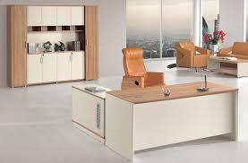 boss tableoffice deskexecutive deskmanager. Boss Tableoffice Deskexecutive Deskmanager. Modern Computer Table Wooden Executive Office Desk Deskmanager F