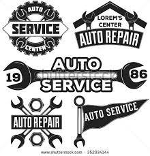 auto mechanic logo vector.  Logo And Auto Mechanic Logo Vector E