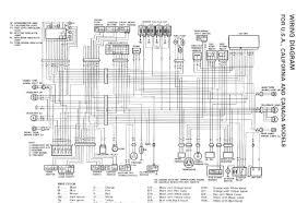 2011 jetta gas cap light wiring diagrams wiring diagrams 2010 vw jetta stereo wire harness at 2011 Jetta Stereo Wiring Diagram