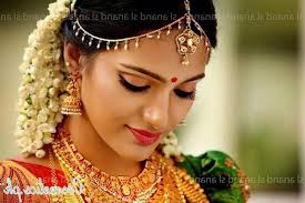 south indian wedding makeup tips best of top 3 latest indian bridal eye makeup 2016 tutorials