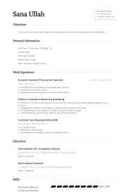 Sample Cv For Accounts Assistant Kordurmoorddinerco Magnificent Accounting Assistant Resume