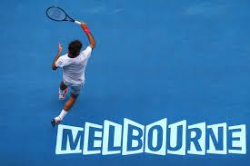 2018 volvo open tennis. exellent tennis australianopen with 2018 volvo open tennis