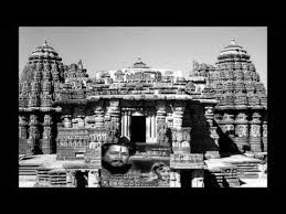 Image result for jakanachari free images