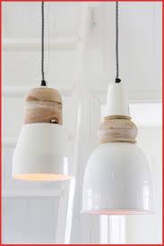 Lampen Landhausstil 280909 Brillant Wohnzimmer Lampe