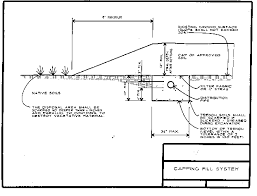 similiar septic tank wiring keywords septic tank wiring diagram get image about wiring diagram