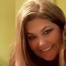 Tina Kirkpatrick (@tkirk85_tina)   Twitter